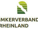 Imkerverband Rheinland